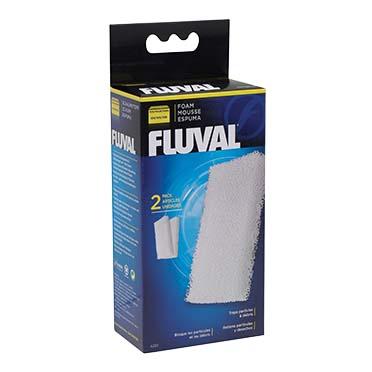 Fl bio foam 108  5x8x19,5cm