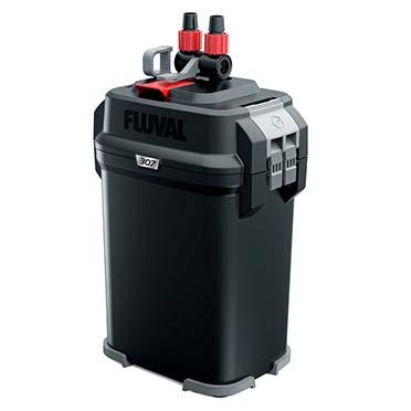 Fl canister filter 307