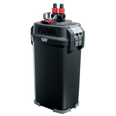 Fl canister filter 407