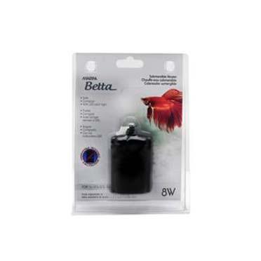 Ma submersible heater 8w betta kits