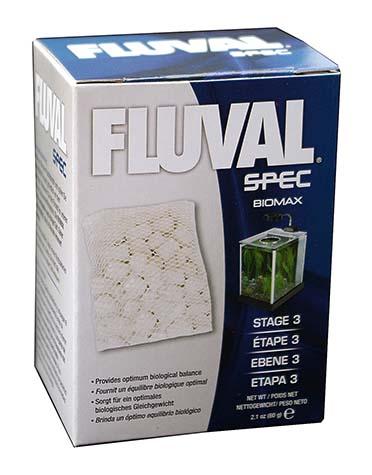 Fl flex/spec biomax  60gr