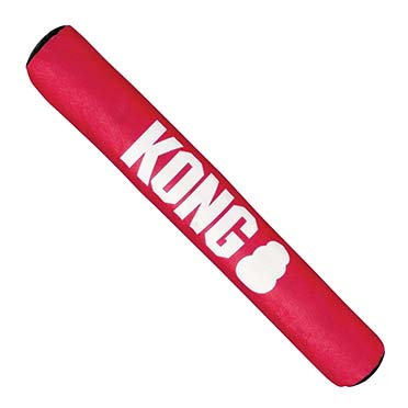 Kong signature stick Red M