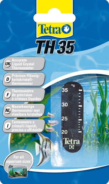 Th35 thermometer 144 mg