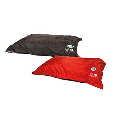 Concept duvo+ cushions oxford
