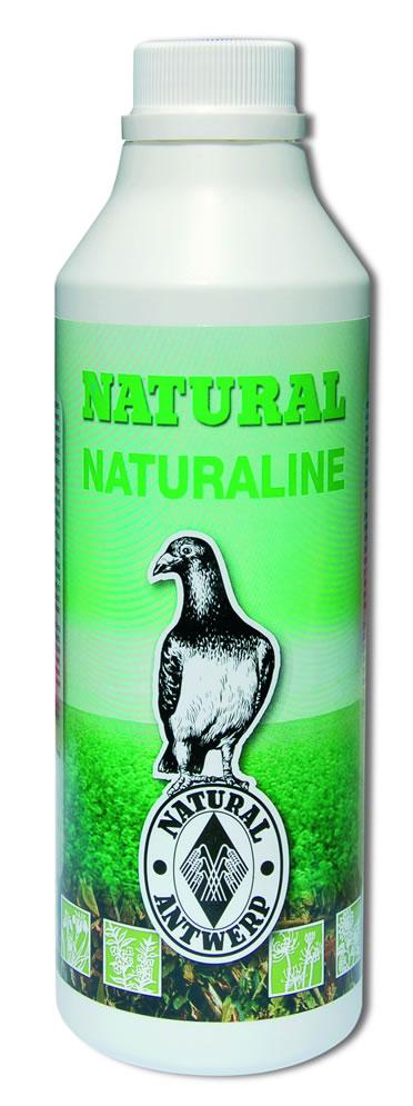 Natural naturaline  a6 c6 p924  1L