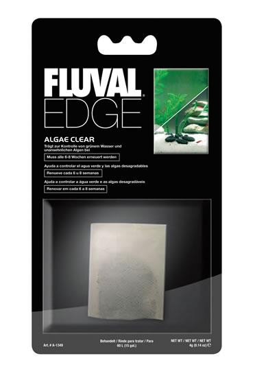 Fl edge algae clear 2,5 g