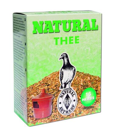 Natural tea  300GR