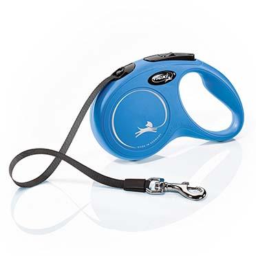 Flexi new classic tape Blue S/5M