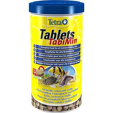 Tablets tabimin 2050tb 12 mg  2050 TABLETTEN
