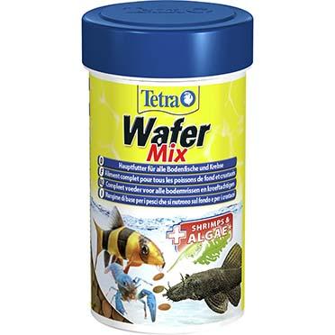 Wafer mix 100ml 144 ce  100ML