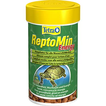 Reptomin energy  100ML