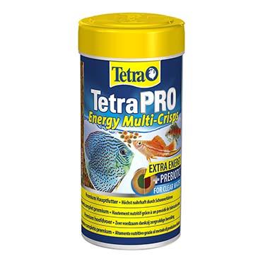 Pro energy 250ml 108 ce  250ML