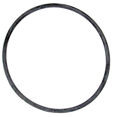 O-ring motorhead ex400/600/700+lubricant