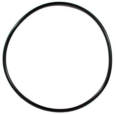 O-ring motorhead ex1200 + lubricant 3g