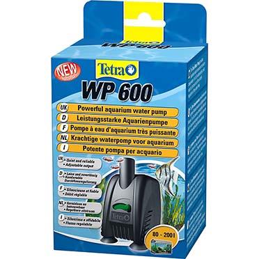Wp 600 aquarium water pump 24 mk