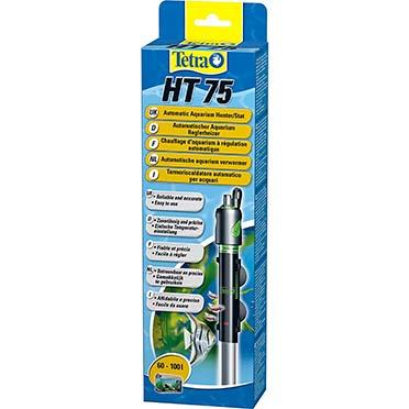 Tec ht75 heater 24 mk  75W