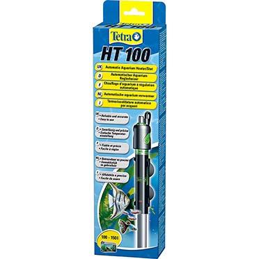 Ht100 heater 24 mk  100W
