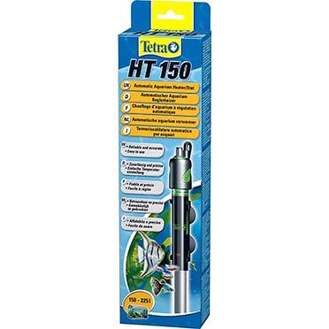 Ht150 heater 24 mk  150W