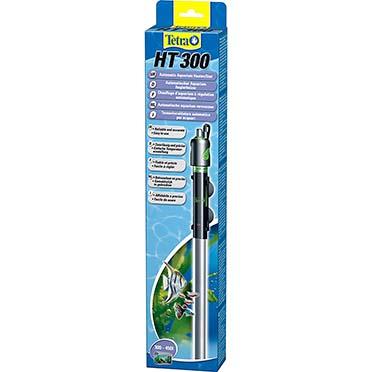 Ht300 heater 24 mk  300W