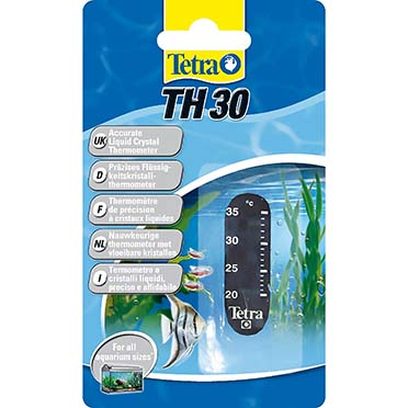 Th30 thermometer 144 mg