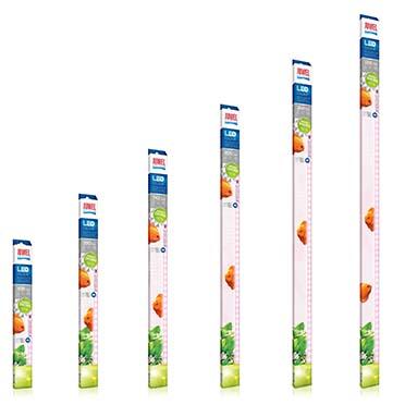 Juwel led colour tube 12w  438mm