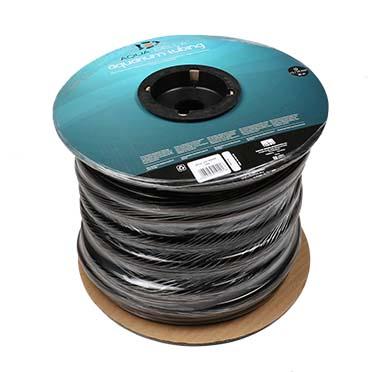 Aquarium tube/ flex. on carton spool  12/16MM - 1m