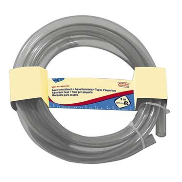 Aquarium tube/ flex.  12/16MM - 3m