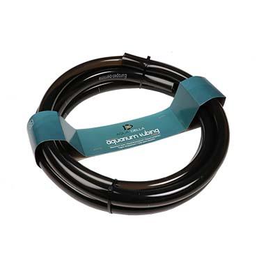 Aquarium tube/ flex.  16/22MM - 3m