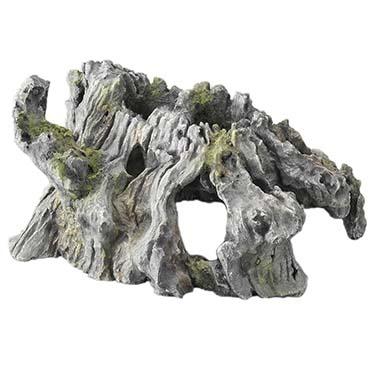 Driftwood  Grey 24,5CM