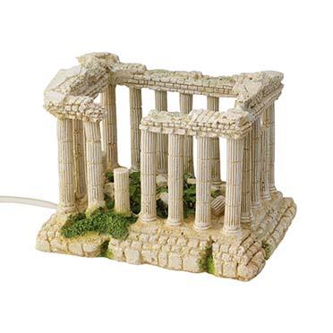 Acropolis  L - 20x14,5x14,5CM