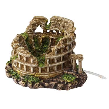 Colosseum  ML - 23x19,5x13CM