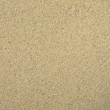 Aquarium sand river  1MM - 10kg