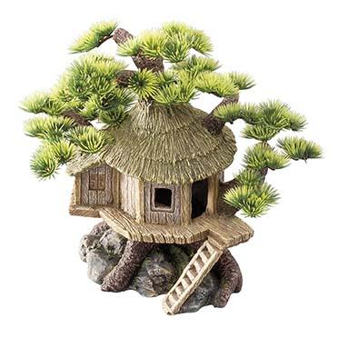 Bonsaihouse  20x15,5x20CM