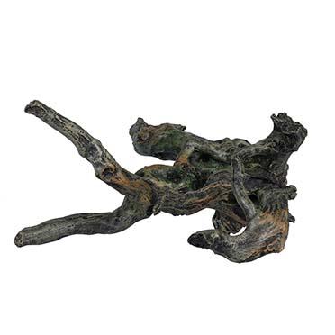 Bark 20,2x11,5x6cm  20,2x11,5x6CM
