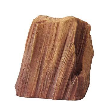 Canyon rock   2  18,5x8,5x19CM