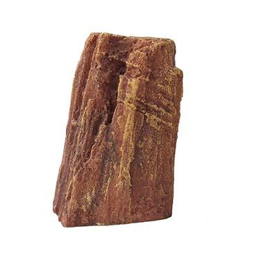 Canyon rock   4  6,5x4,5x10CM