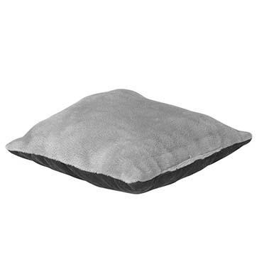 Home collection pillow ottoman  37x37CM