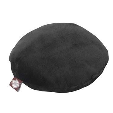 Home collection petbox pillow Black M - 34x34CM