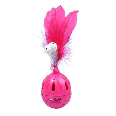 Tumbler Pink 19,5x7cm