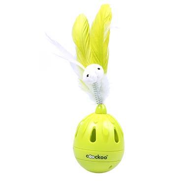 Tumbler Lime 19,5x7cm