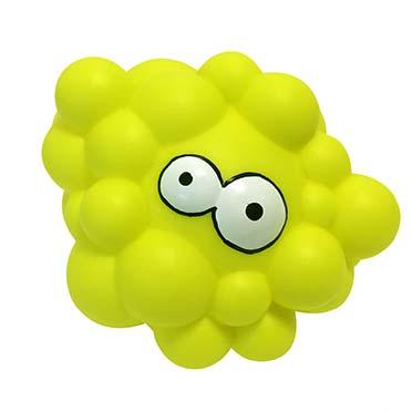 Bubble Lime 10,5x8x9CM
