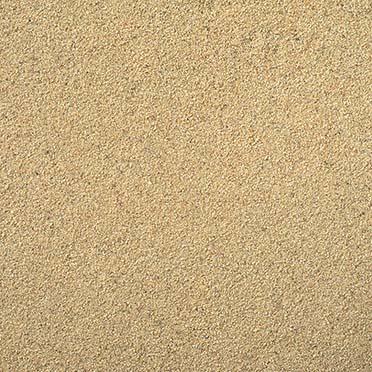 Aquarium sand loire  1MM -10kg