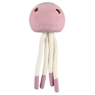Petit chew toy milo Pink 18x7x7cm