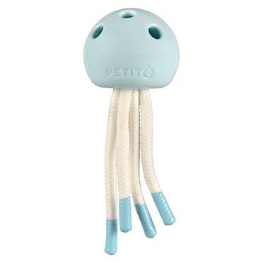Petit chew toy milo Blue 18x7x7cm