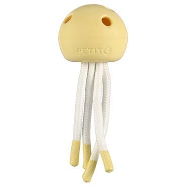 Petit chew toy milo Yellow 18x7x7cm