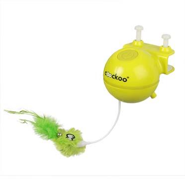 Roxy Lime 8x8x10,5cm