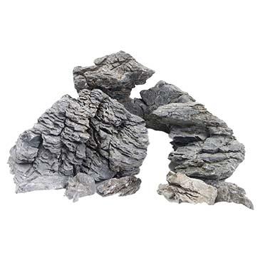 Canyon Black/grey M - ±1kg