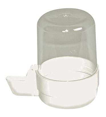 Super drinker White 280ML