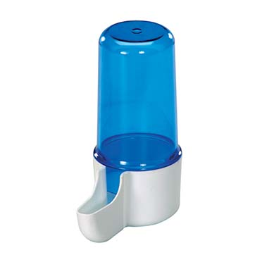 Fountain meta Blue 80ML