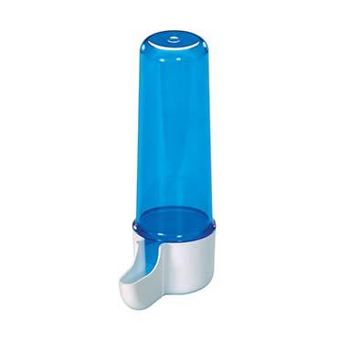 Fountain altair/long luxury sifon Blue 110ML